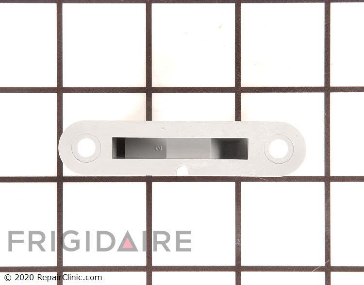 Door Strike 131763302 Alternate Product View