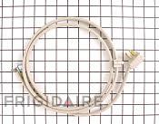 Power Cord - Part # 630716 Mfg Part # 5303301021