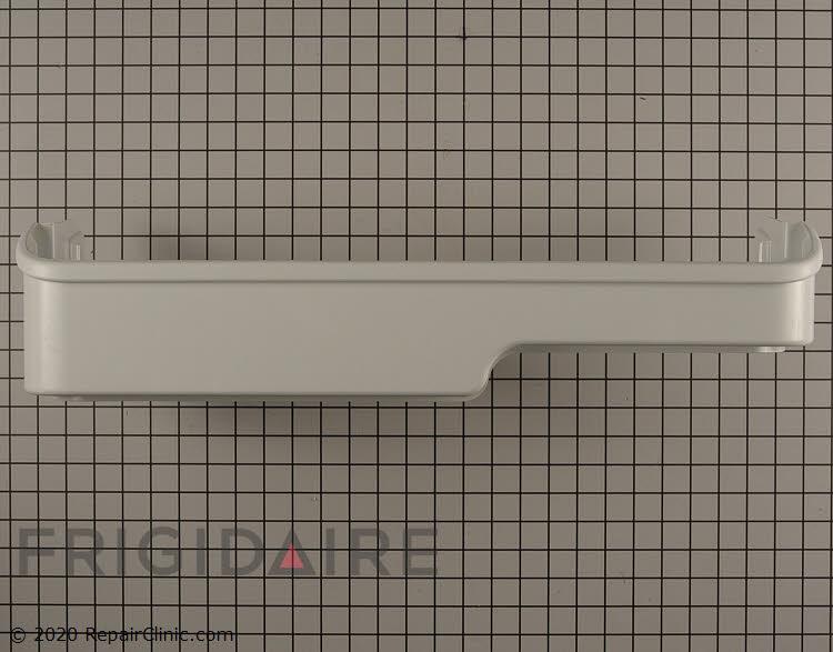 Shelf Retainer Bar 240337901       Alternate Product View