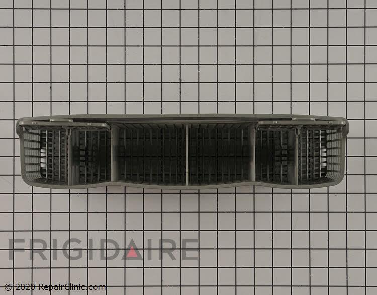 Silverware Basket 5304521739 Alternate Product View