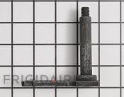 Axle - Part # 1936351 Mfg Part # 532750913
