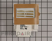 Damper Control Assembly - Part # 3016452 Mfg Part # 242303001