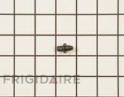 Pin - Part # 407154 Mfg Part # 131346401