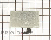 Door Latch - Part # 1056129 Mfg Part # 316405800