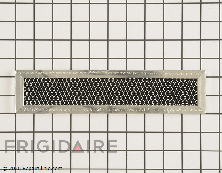 Air Filter FRPAMRAF Alternate Product View