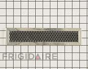 Air Filter - Part # 4958824 Mfg Part # FRPAMRAF