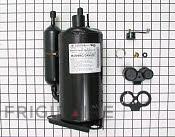 Compressor - Part # 566028 Mfg Part # 4317916