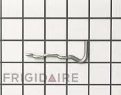 Lid Hinge - Part # 740474 Mfg Part # WP91770