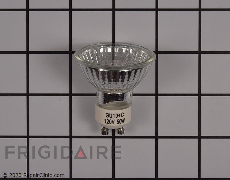Light Bulb 5304466038      Alternate Product View