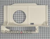 Fan Shroud - Part # 486825 Mfg Part # 309605802