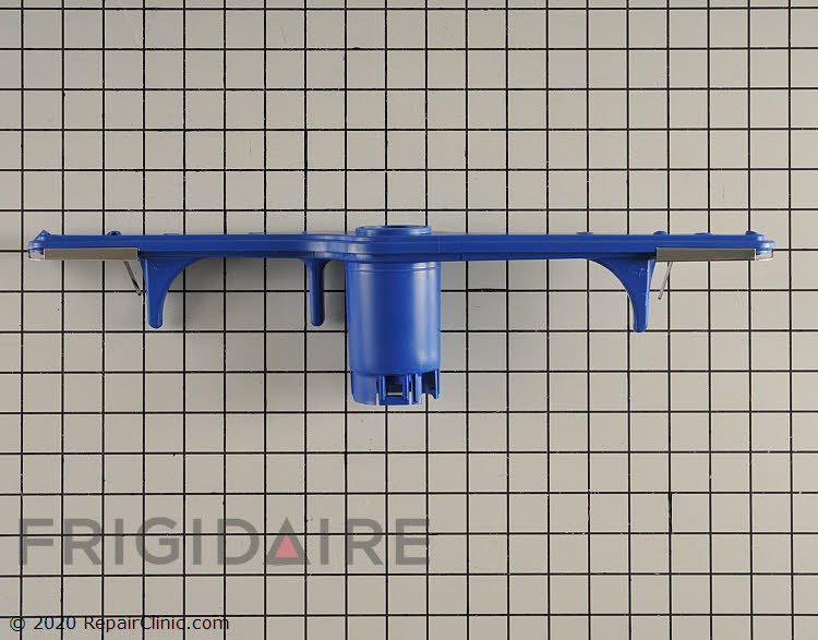 Lower Wash Arm 5304518927 Alternate Product View