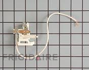 Start Switch - Part # 906608 Mfg Part # 8174312