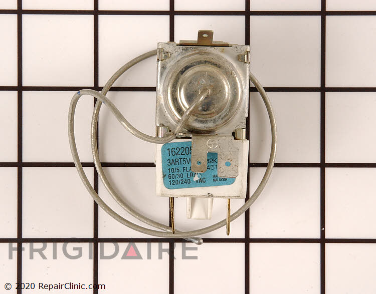 Temperature Control Thermostat 5303305486 Alternate Product View