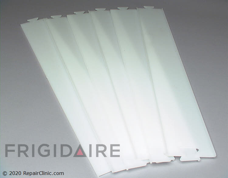 Floor Protectors for Moving Appliances 93001 Alternate Product View