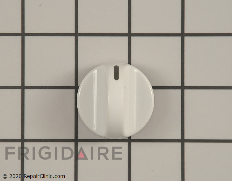Selector Knob 131265000 Alternate Product View