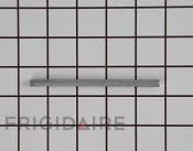 Axle - Part # 290299 Mfg Part # WR1X1774