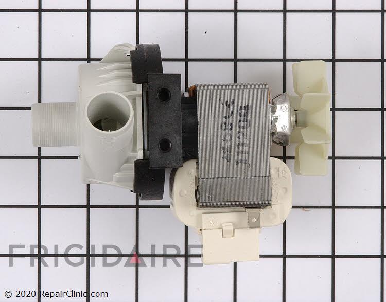 Drain Pump 131027600 Alternate Product View