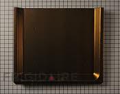 Heat Shield - Part # 3016646 Mfg Part # 316411106