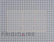 Air Filter - Part # 2650360 Mfg Part # 5230A20041D