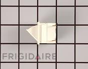 Fan Switch - Part # 642662 Mfg Part # 5308037958