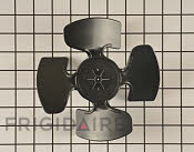 Fan Blade - Part # 4431174 Mfg Part # WP2188935