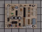 Control Board - Part # 3303265 Mfg Part # 624754R