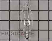 Light Bulb - Part # 1373112 Mfg Part # SB02300264
