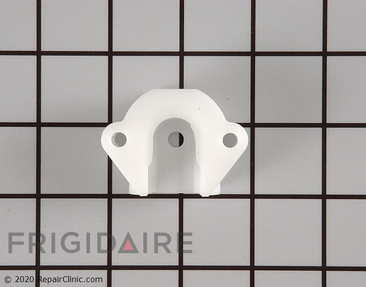 Drum Support Bearing 131825900 Alternate Product View