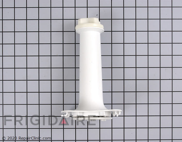 Spray Tower 154156901       Alternate Product View