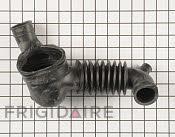 Tub-to-Pump Hose - Part # 1564536 Mfg Part # 134639910