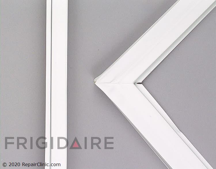 Door Gasket 218730603 Alternate Product View