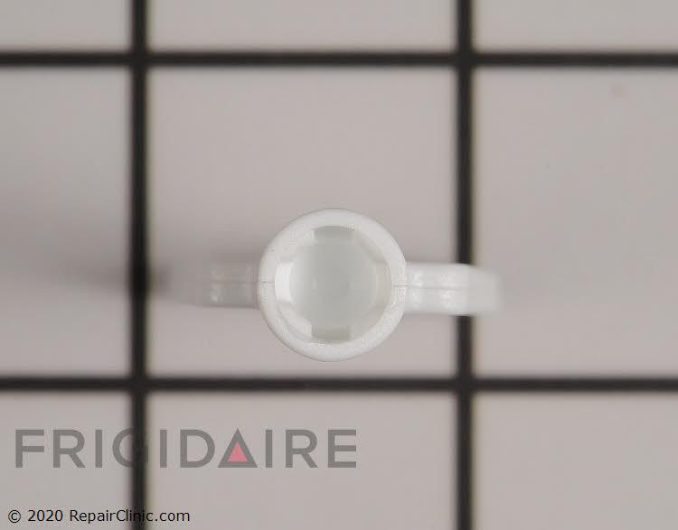 Door Key 5303310289 Alternate Product View