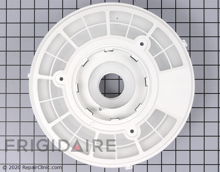 Filter 154086101 Alternate Product View