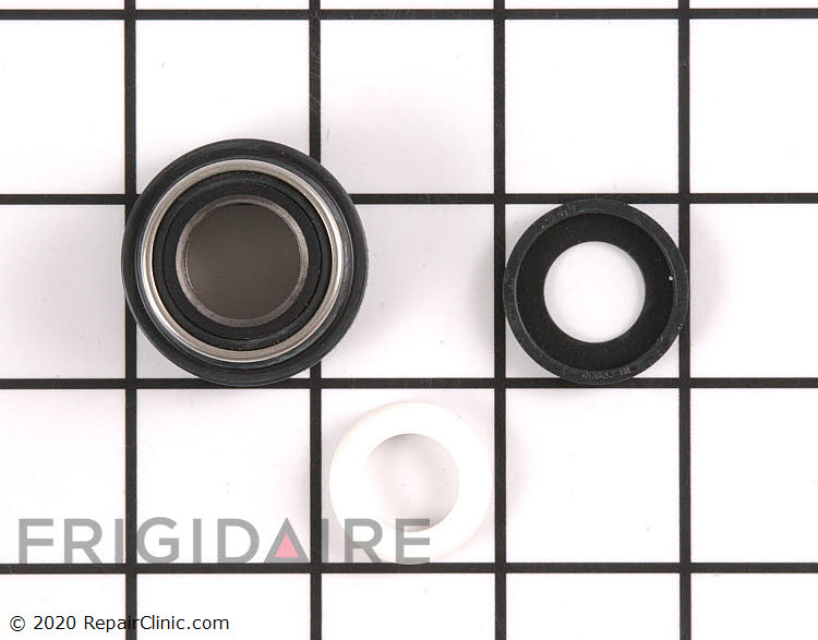 Seal Kit 5300803903 Alternate Product View