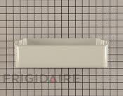 Door Shelf Bin - Part # 4452943 Mfg Part # A00299203