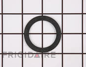 Gasket - Part # 1019175 Mfg Part # 1144ISE