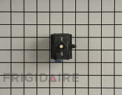 Temperature Control Switch - Part # 4438816 Mfg Part # WP8578354