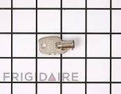 Door Key - Part # 1017310 Mfg Part # 4396669