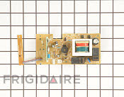 Main Control Board - Part # 1063091 Mfg Part # 5304440820