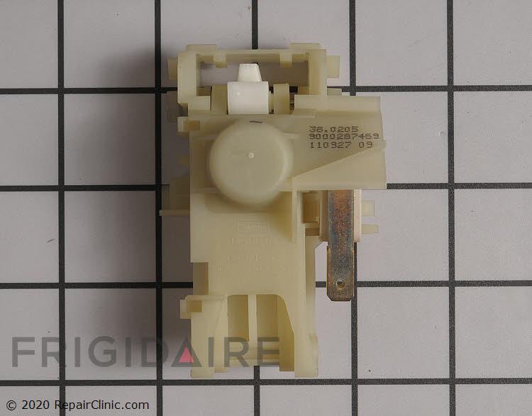 Door Latch 00604217 Alternate Product View
