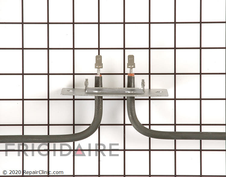Bake Element 5309950885      Alternate Product View