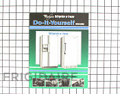 Repair Manual - Part # 680249 Mfg Part # 677969