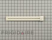 Fluorescent Light Bulb - Part # 472144 Mfg Part # 00292103
