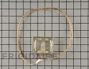 Light Assembly - Part # 3513160 Mfg Part # 139001800