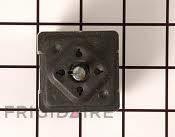 Surface Element Switch - Part # 725 Mfg Part # 5308010418