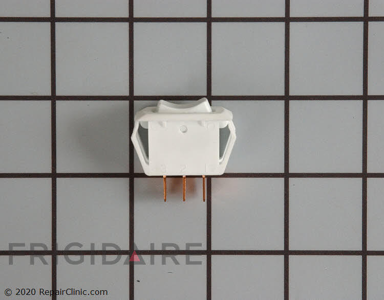 Selector Switch S97016971 Alternate Product View