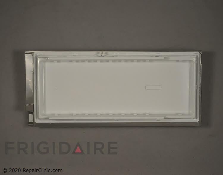 Door 241988076 Alternate Product View