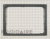 Door Frame - Part # 1057212 Mfg Part # 318056217