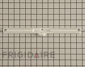 Drawer Slide Rail - Part # 1064351 Mfg Part # 297013500