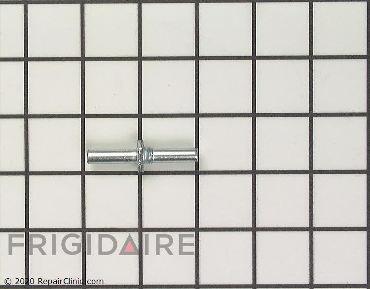 Hinge Pin 5308000184 Alternate Product View